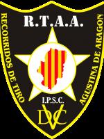 Escudo_RTAA_negro letrasblanco
